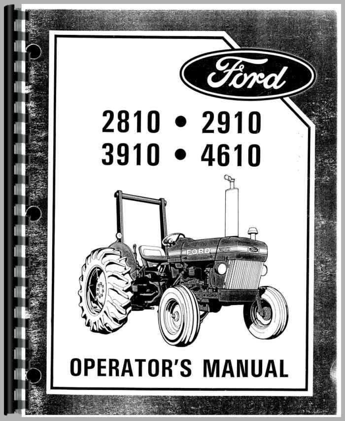 Jatco Manual valve operator parts list