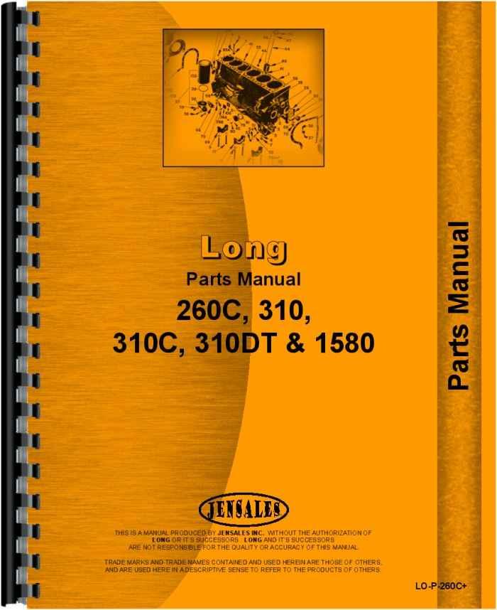 Tools & Home Improvement Building Supplies Parts Manual Long A ...