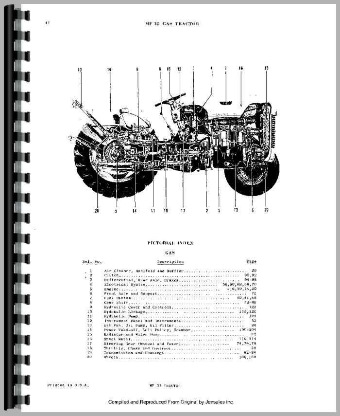 2007 cbr 600rr engine diagram goldwing engine diagram