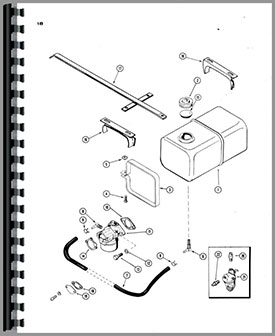 Yanmar 2000 user manual