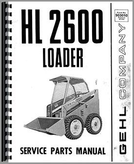 1989 yamaha 90etlf outboard service repair maintenance manual factory